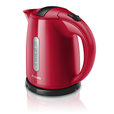 HD4646/55 -   Daily Collection Kettle