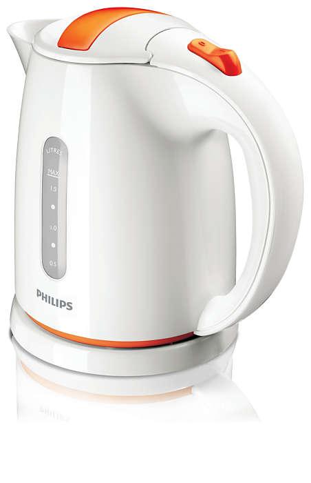 cuisinart toaster cpt 35