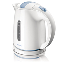 HD4646/70 -   Daily Collection Kettle