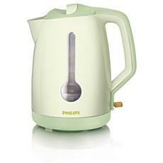 HD4649/55 -    Чайник