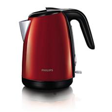 HD4654/40 -    Чайник