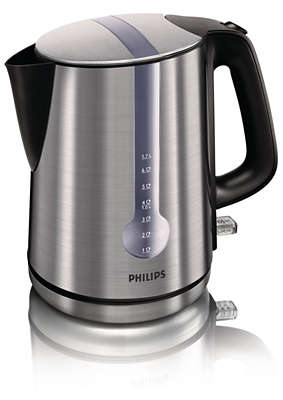 Waterkoker Hd4670 20 Philips