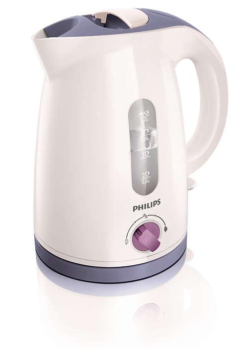 Bebidas calientes con un gran sabor