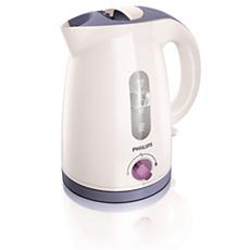 HD4678/40 -   Viva Collection Чайник