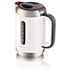 Pure Essentials Collection Kettle