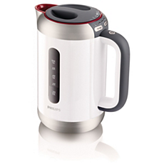 HD4686/30 Pure Essentials Collection Kettle