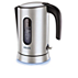 Aluminium Collection Kettle