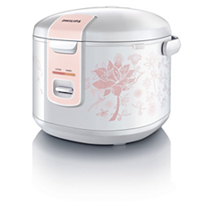 HD4723/60 -    Rice cooker