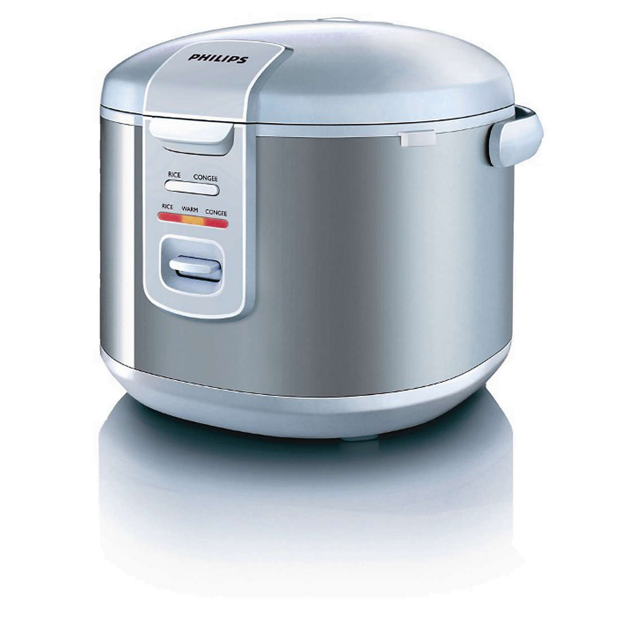 Rice cooker HD4733/30 | Philips