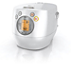 Avance Collection Rice cooker