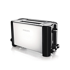 HD4816/22  Toaster