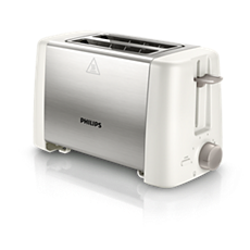 HD4825/01 -   Daily Collection Toaster