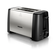 HD4825/91 -   Daily Collection Toaster