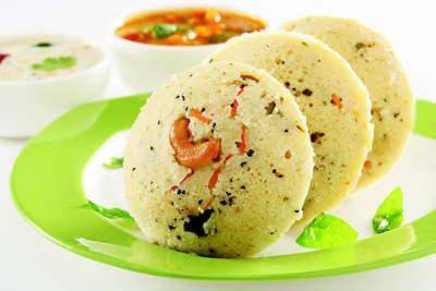 Image result for idli hd images