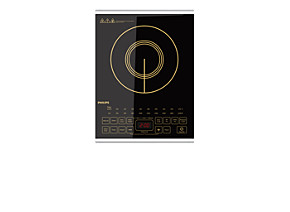 Philips Viva Collection Induction cooker HD4938 Sensor Touch 2100 W