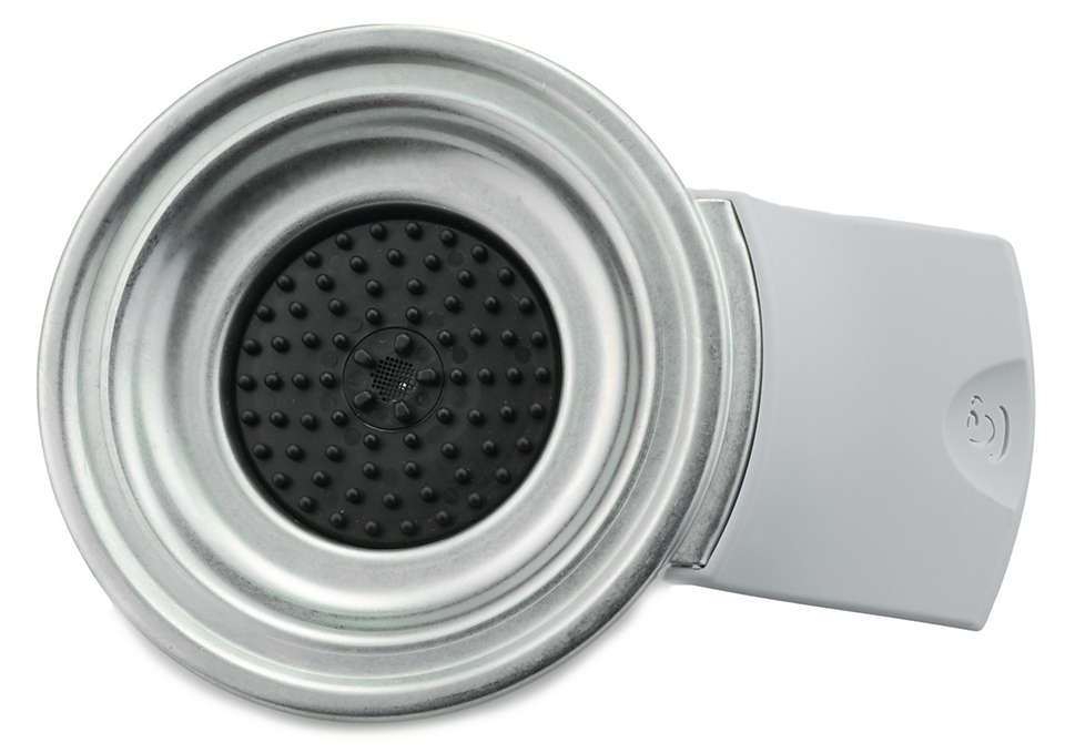 1-cup podholder