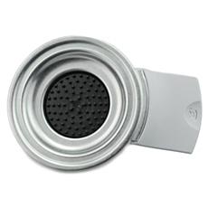 HD5005/01 -    1-cup podholder