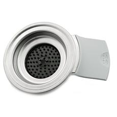 HD5006/01  Soporte para dosis de 2 tazas