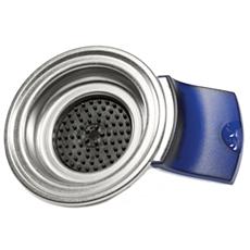 HD5007/01  2-cup podholder