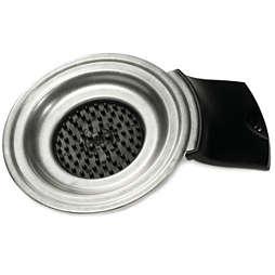 Philips kapselhållare för en kopp