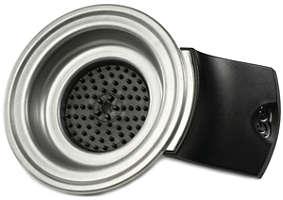 Pudeholder til 2 kopper til SENSEO Original