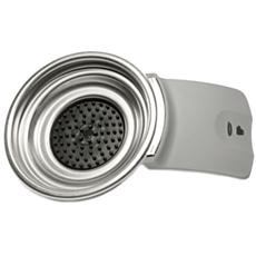 HD5013/01  1-cup podholder