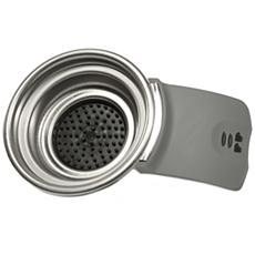 HD5014/01  2-cup podholder