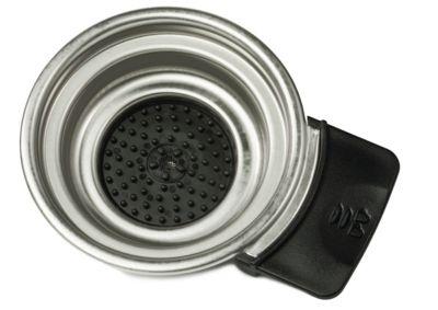 Senseo - Pudeholder til 2 kopper - HD5015/01
