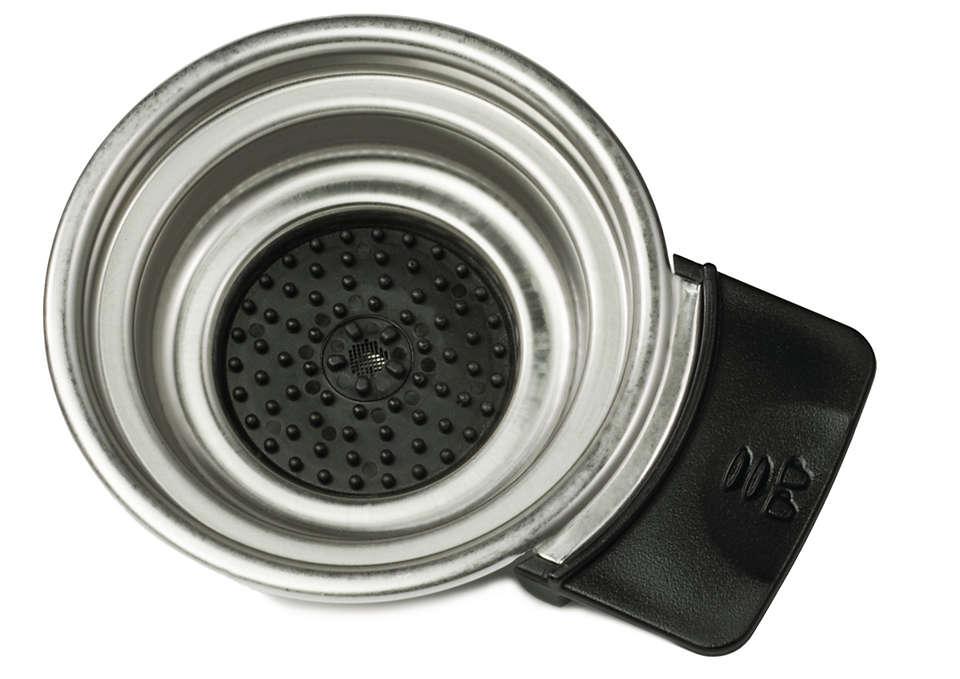 2-cup podholder