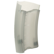 HD5016/01 -    Philips water container