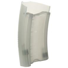HD5016/01  Pojemnik na wodę Philips