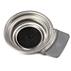 Grey 2-cup podholder