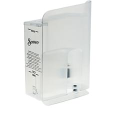 HD5021/01  Recipiente para agua