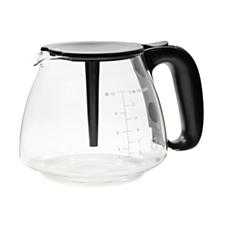 HD5022/01 -    Coffee jug