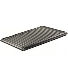 HD5023/01 -    Grillplaat