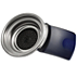 Blueberry purple 2-cup podholder