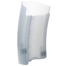 HD5029/01 -    Water container