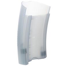 HD5029/01 -    Réservoir d'eau