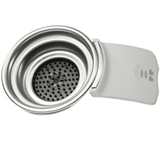 HD5031/01  2-cup podholder