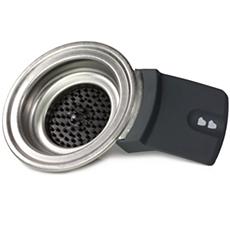 HD5033/01  2-cup podholder