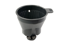 Kaffebryggare: tillbehör och delar