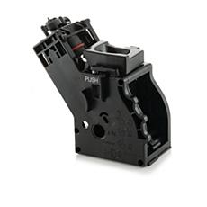 HD5041/01 -    Sistema de preparación