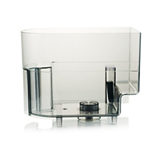 HD5045/01 -    Water tank