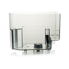 HD5045/01  Water tank