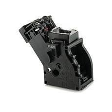 HD5046/01  Sistema de preparación