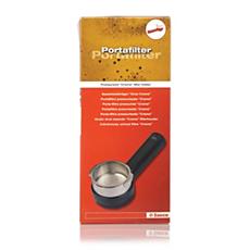 HD5048/01 -    Portafiltro para crema