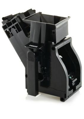 Buy Bryggeenhed til Vienna Digital/ExclusiveHD5050/01 online | Philips Shop