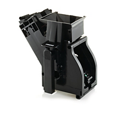 HD5050/01  Sistema de preparación