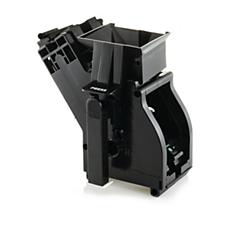 HD5050/01 -    Blok zaparzający
