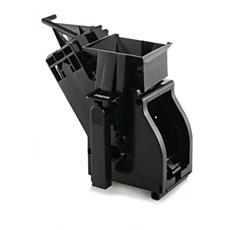 HD5051/01  Sistema de preparación